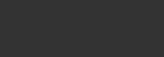 znm logo