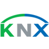 KNX Technology Overview