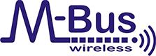 wireless m-bus