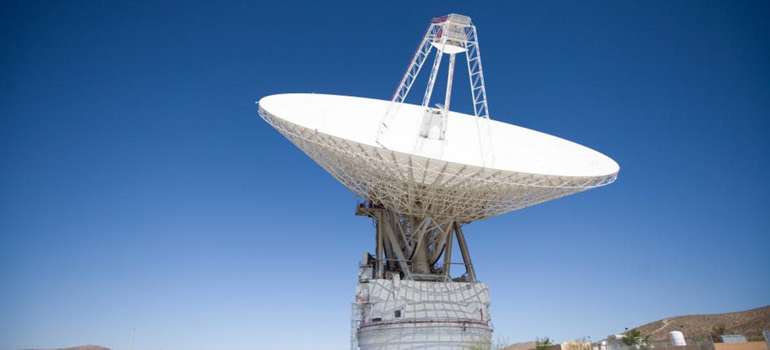 antenna size matters radiocrafts