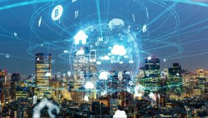 IoT and Cloud