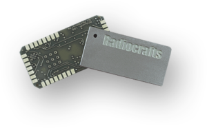 radiocrafts module