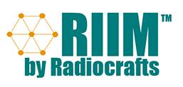 riim logo