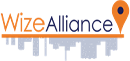 Wize Alliance Logo
