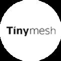 tinymesh