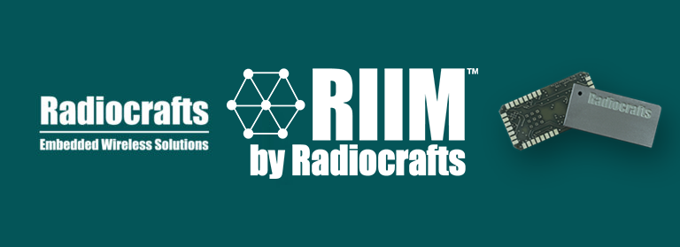RIIM featured image