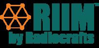 RIIM logo (print)