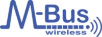 Wireless M-Bus logo high res